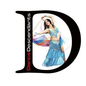 Cape Town Oriental Dance Festival - Dance Descendants